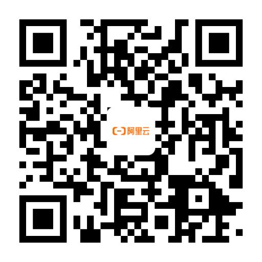 626上海报名.png