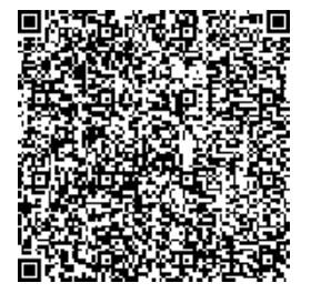 中间件开发者技术群.jpg