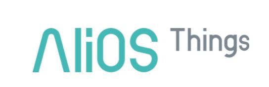 AliOS Things 3.3新功能介绍