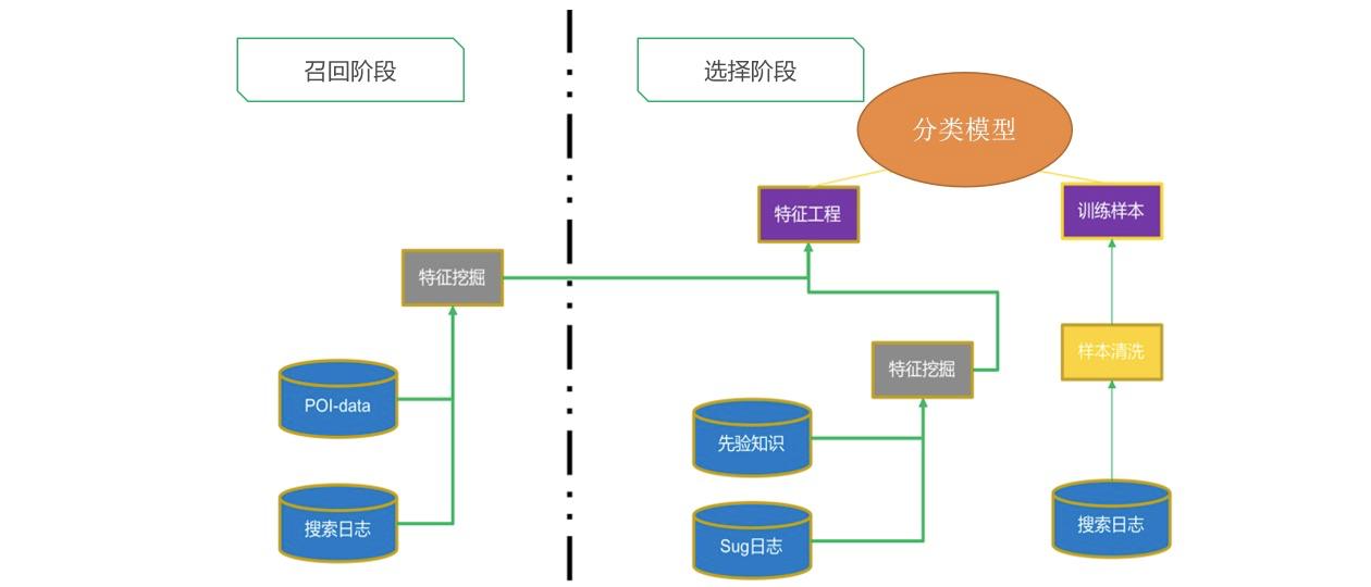 zhangqiang2-3.png