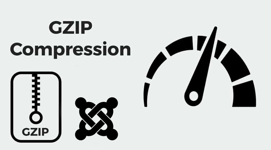 speed-up-joomla-websites3.jpg