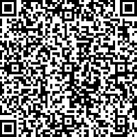 GraphDB 社区大群.png