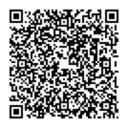 qrcode_ (3).png