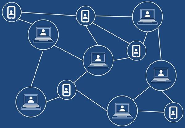 Blockchain-for-IoT-Security_副本.jpg