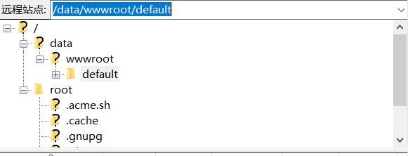 进入default目录.jpg