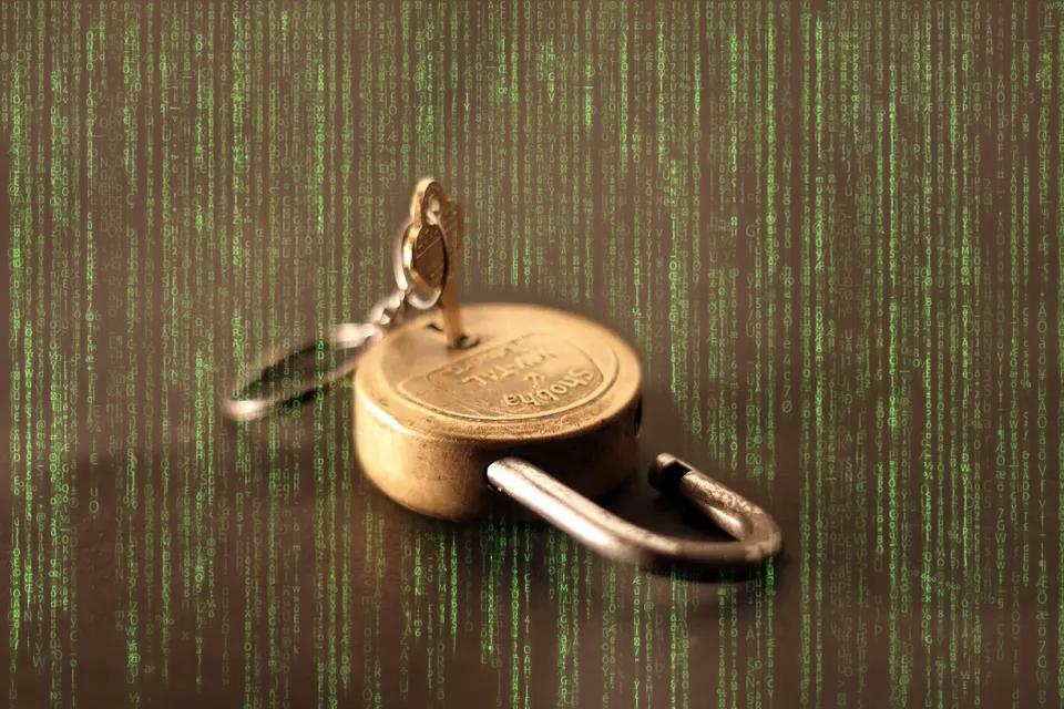 WebRTC 传输安全机制第二话:深入显出 SRTP 协议