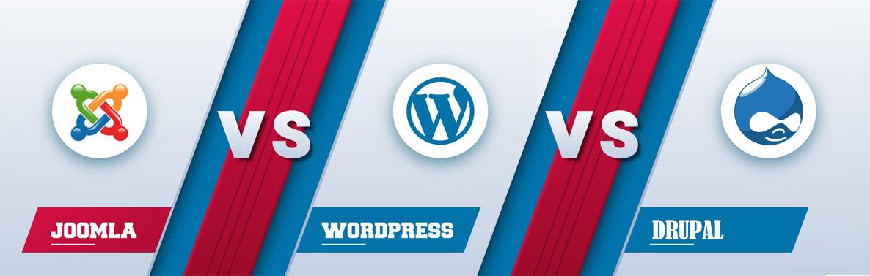 joomla-drupal-wordpress.jpg