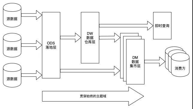案例1.jpg