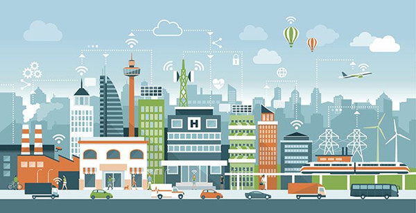 Smart-Cities-to-Become-Mainstream_副本.jpg
