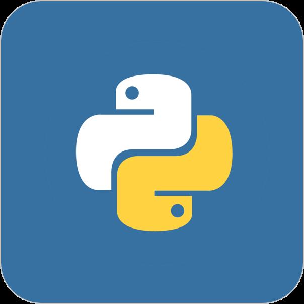 Python学习站