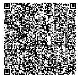 大数据计算开发者技术群.jpg