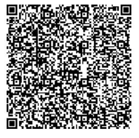 Python技术进阶.jpg