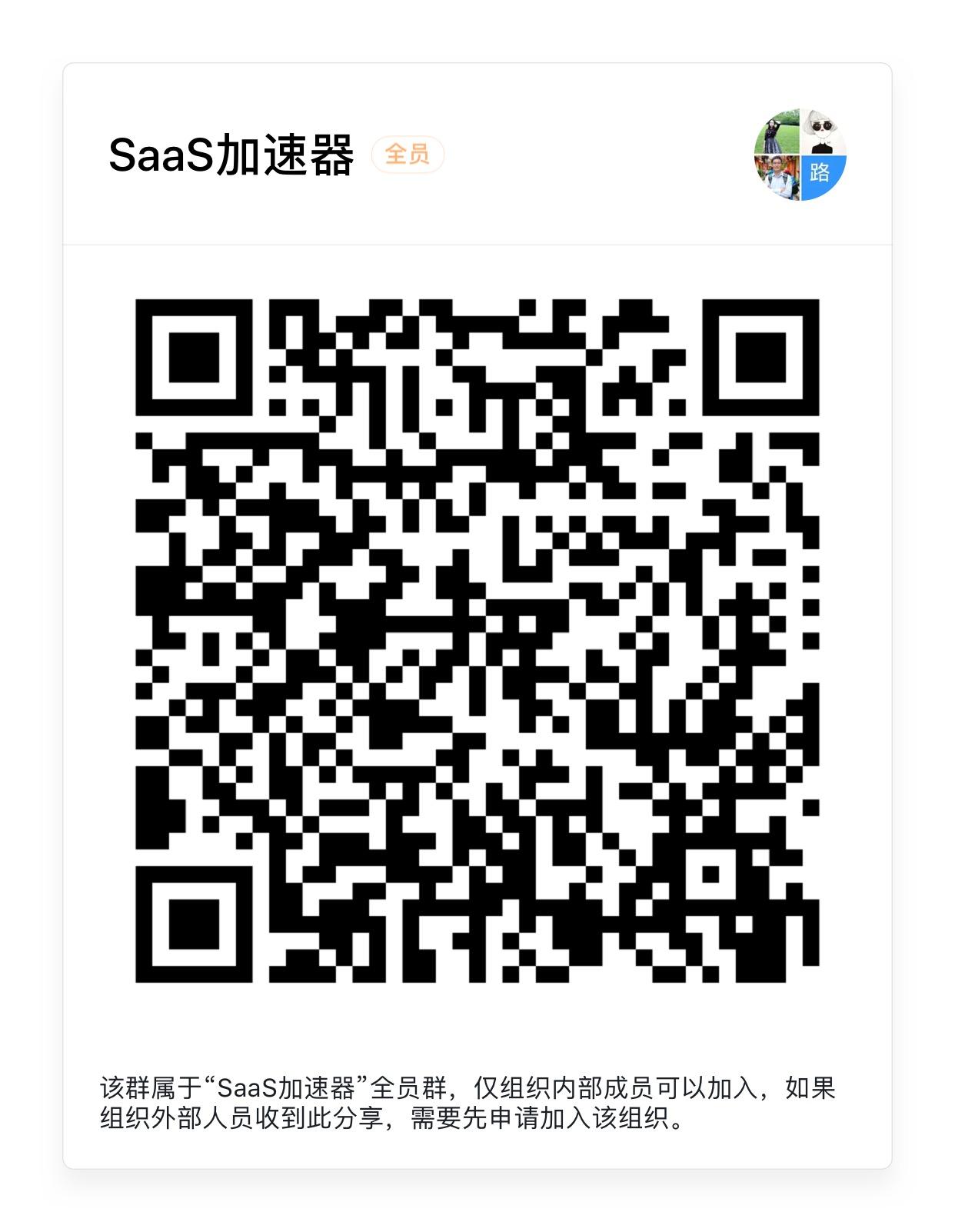 3bbdff851c2940d79730e44d9a99dd76.jpg