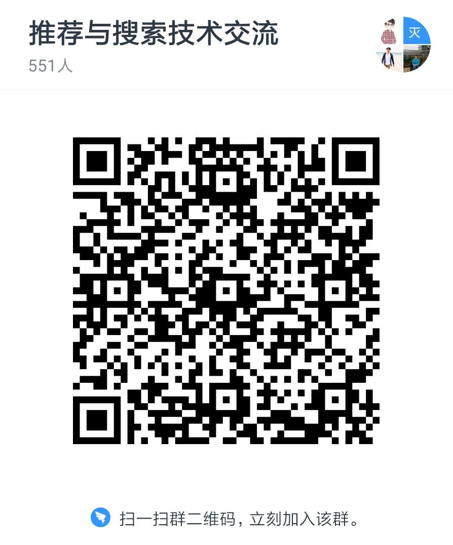 d4920920587c46d39dda541eb97730c3.jpg
