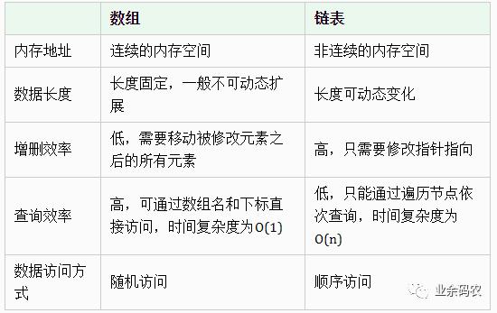 4_ys.png