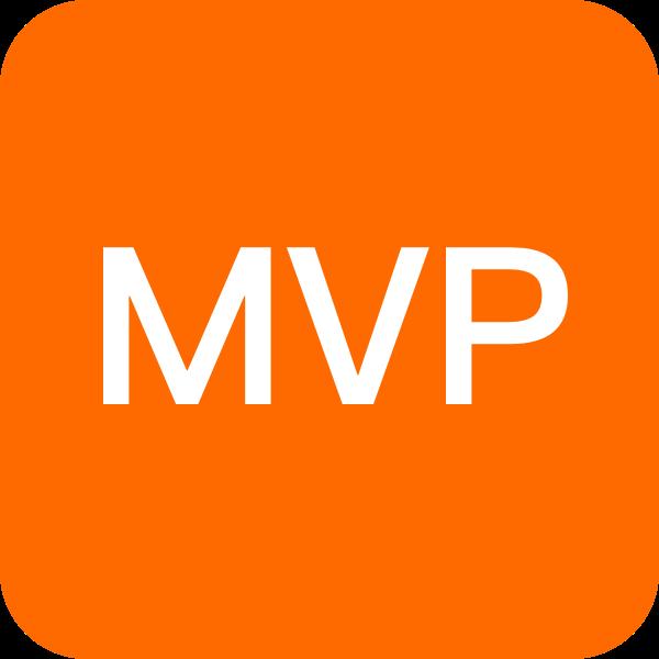 阿里云MVP