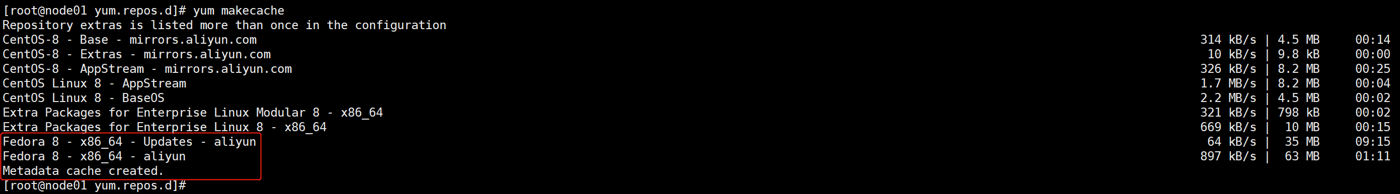 Fedora.png