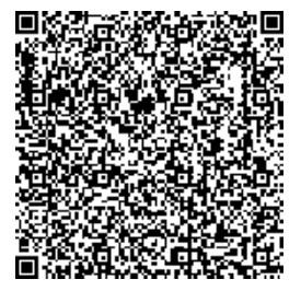 物联网开发者技术群.jpg