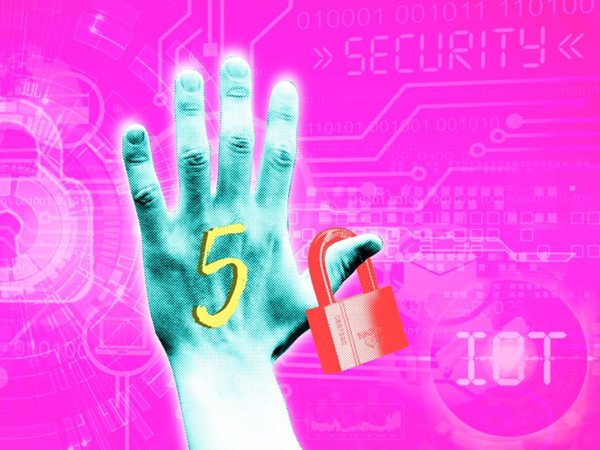5-Ways-to-Secure-Your-IoT-Devices—Before-They-Get-Hacked-1-1068x656-1.jpg