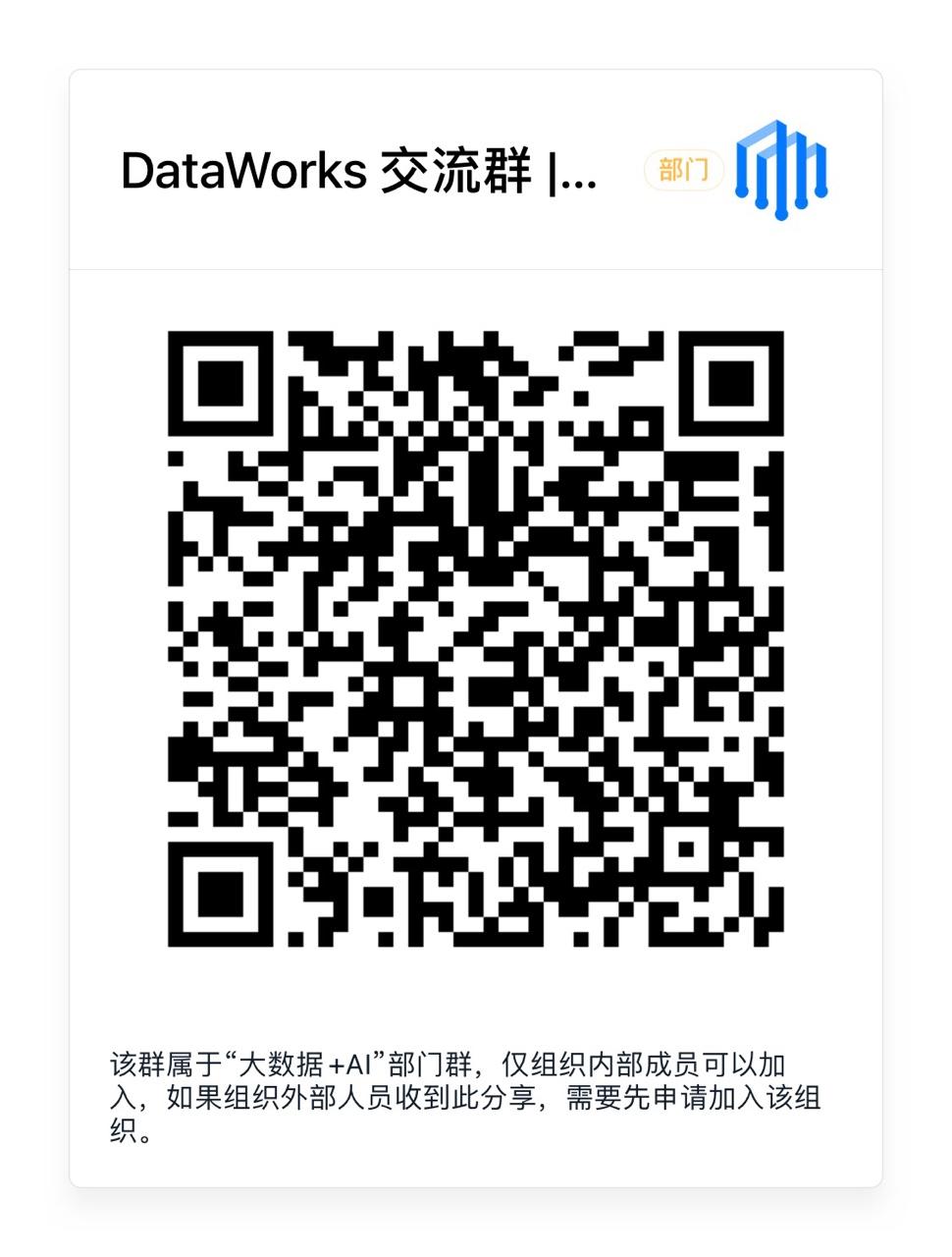 DataWorks部门主群二维码.JPG