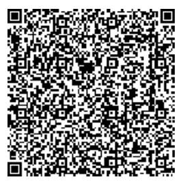 阿里Java技术进阶2群.jpg