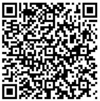 弹性容器实例服务 ECI 公测支持群.jpeg