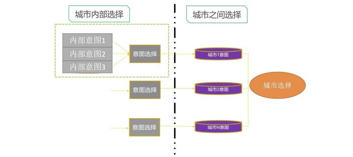 zhangqiang2-4.png