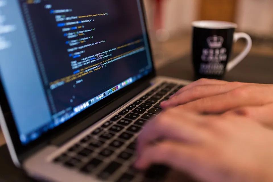 详解 WebRTC 传输安全机制:一文读懂 DTLS 协议