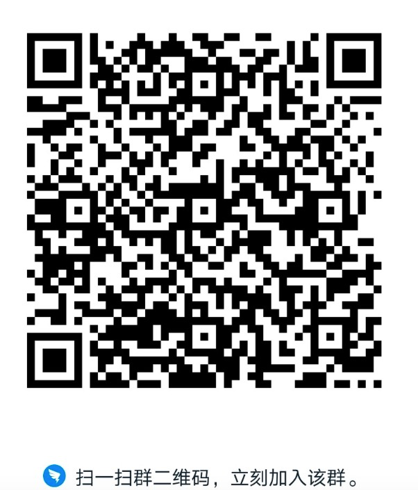 ec72878e0ca64d96b3f42aee3b8a678b.png