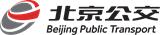 云原生数据库助力北京公交 日均800万人次智慧出行