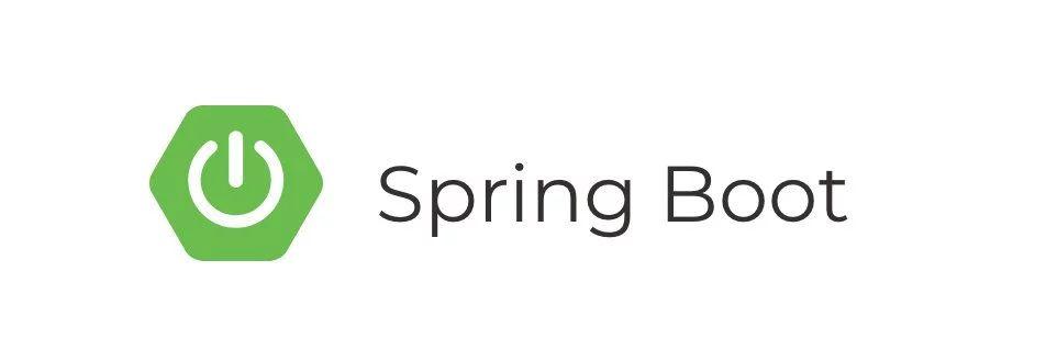 springboot.jpg