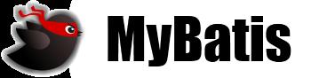 mybatis-logo.png