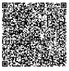 云计算开发者技术群.jpg