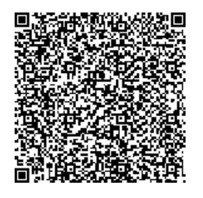 开发与运维技术群.jpg