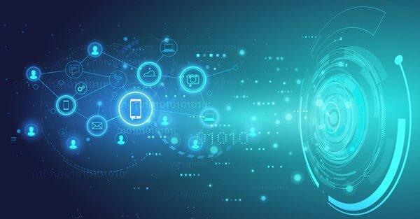 5G与AI:现在和未来的互补技术