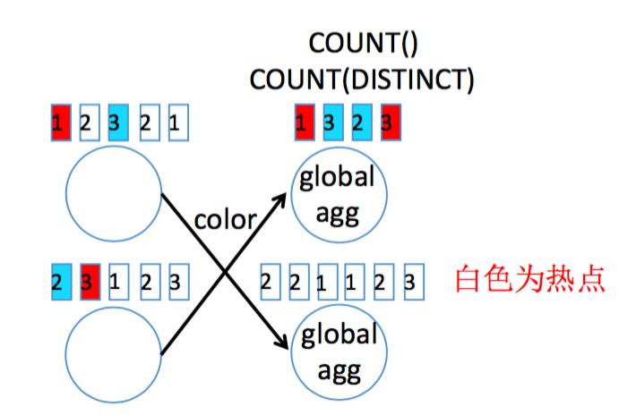 图13.png