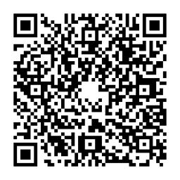 1619664203950-8991edfa-8369-4de1-8e9f-fe7c48699172.png