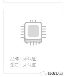 640.webp (7).jpg