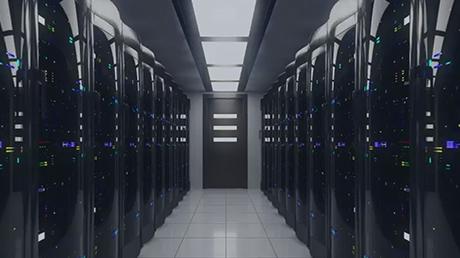 服务器.jpg