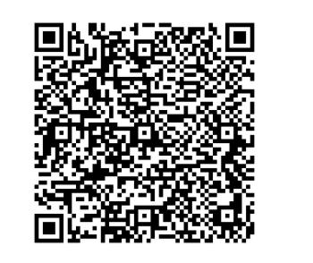 C9576F8F-26C0-49b1-AF2E-EC652899C7F9.png