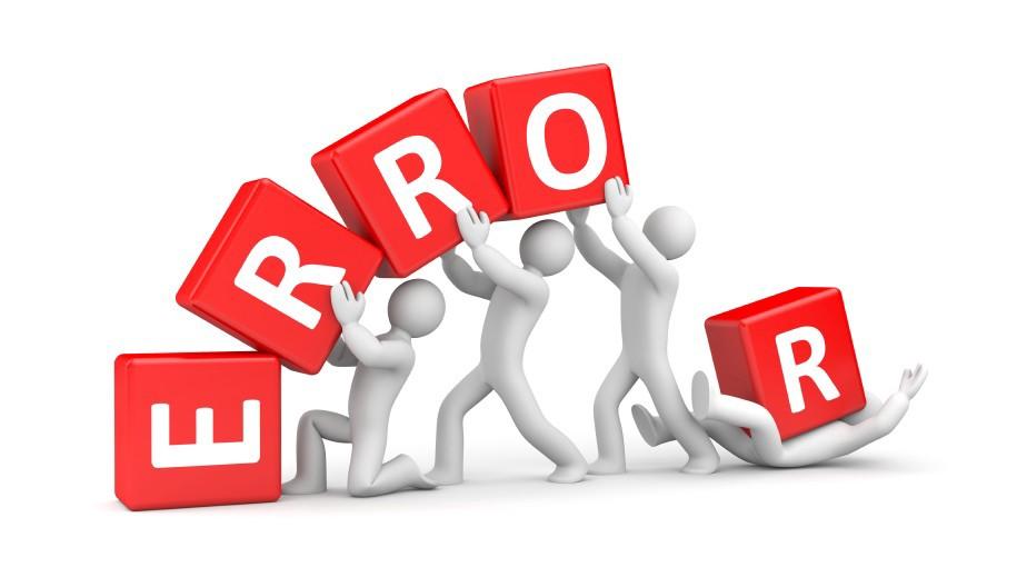 GRPC: 如何设计 RPC 错误码?