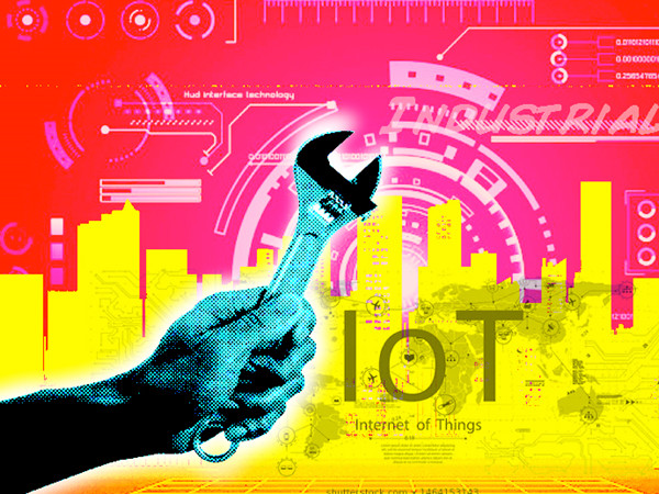 Practical-AI-–-A-serious-issue-for-Industrial-IoT-1-01.jpg